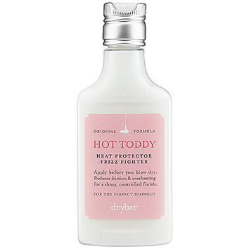 Drybar Hot Toddy Heat Protector Frizz Fighter (3.4 oz