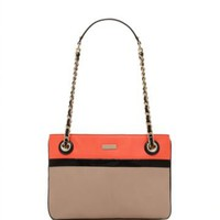 kate spade | leather handbags - bedford road leighton