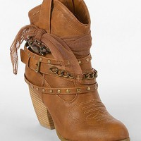 Not Rated Tootsie Boot - Women's Shoes | Buckle