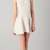 Theyskens' Theory Dystie Dress | SHOPBOP