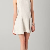 Theyskens&#x27; Theory Dystie Dress | SHOPBOP