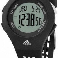 Adidas Sport Digital Furano Grey Mens Digital Watch ADP6016: Watches: Amazon.com