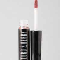 Lord & Berry H2Ohhh! Lip Gloss