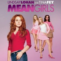 Amazon.com: Mean Girls: Lindsay Lohan, Tina Fey, Rachel McAdams, Tim Meadows, Mark Waters: Movies & TV