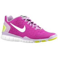 Nike Free TR Fit 2 - Women's at Foot Locker