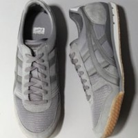 UrbanOutfitters.com > Asics Grey Ultimate 81