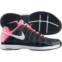 Nike Men&#x27;s Zoom Vapor 9 Tour Tennis Shoe - Dick&#x27;s Sporting Goods