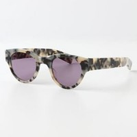 Gramercy Shades - Anthropologie.com