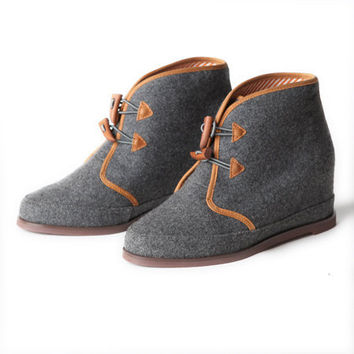 80%20 Elliotte Toggle Booties