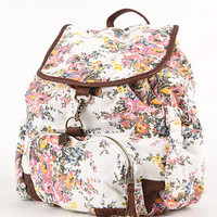 Billabong For Keeps Backpack at PacSun.com
