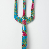 Climbing Roses Gardening Fork