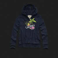 Bettys Hoodies &amp; Sweatshirts | Bettys Clearance | HollisterCo.com