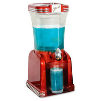 Slushie Maker - buy at Firebox.com