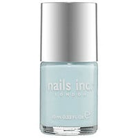 nails inc. Spring Summer Trend Polish: Shop Nail Polish | Sephora
