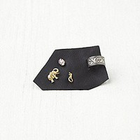 Free People  Novelty Stud Set at Free People Clothing Boutique