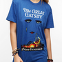 Urban Outfitters - Out Of Print Great Gatsby Tee