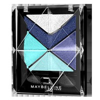 Eye Studio® Color Explosion™ - Eye Shadow By Maybelline