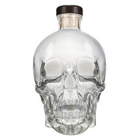 Crystal Head Vodka - buy at Firebox.com