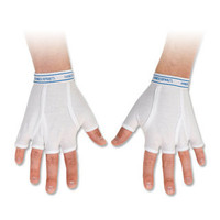 Handerpants - buy at Firebox.com