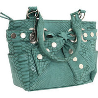 Lou-ella Large Carry-All Tote at 6pm.com