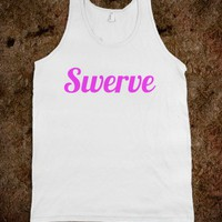 Swerve (Pink)