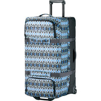 DAKINE Split Large Roller Bag - Women\\\&#x27;s - 6000cu in