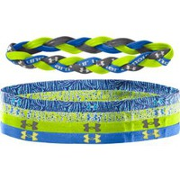 Under Armour Women&#x27;s Mini Headbands Multipack