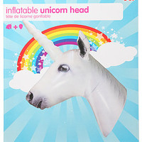 DCI The Inflatable Unicorn Head : Karmaloop.com - Global Concrete Culture