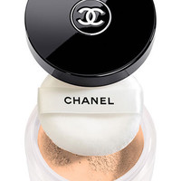 CHANEL POUDRE UNIVERSELLE LIBRE NATURAL FINISH LOOSE POWDER | Nordstrom