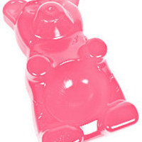 11kg Gummi Bear - From Firebox