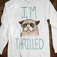 Tard (Long Sleeve)