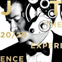 Amazon.com: The 20/20 Experience (Vinyl): Justin Timberlake: Music