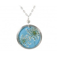 belize breeze necklace