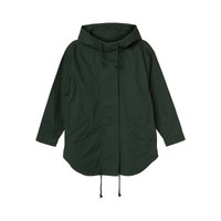 Nathalie jacket | Outerwear | Monki.com