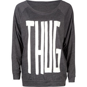 MATIX Respect Womens Tee 184529128 | SALE | Tillys.com