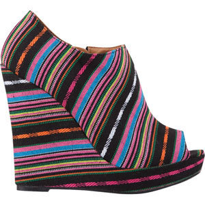 QUPID Enrich Womens Shoes 193602969 | SALE | Tillys.com