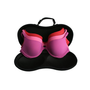 Cute Dot Bra Bag