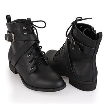 Forever21.com - Shoes - Casual - 2082120507