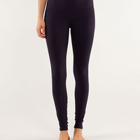wunder under pant *sparkle | lululemon athletica