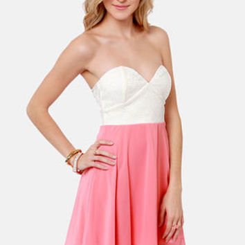 Juniors Solid Color Dresses - Solid Dress for Teens | Lulus.com - Page 2