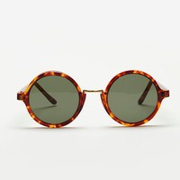 Janis Shades in Accessories Eyewear at Nasty Gal