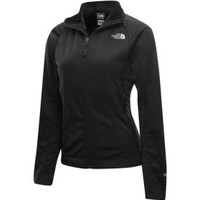 The North Face Women's Sentinel Thermal Fleece Jacket - Dick's Sporting Goods