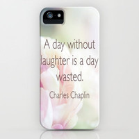 Quotes iPhone Case by liberthine01 | Society6