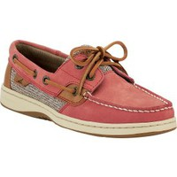 Sperry Top-Sider Women's Bluefish 2-Eye Boat Shoe