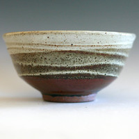 Tea Bowl, handmade ceramic tea bowl, ceramic and pottery, chawan
