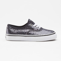 Glitter/Micro Dots Authentic, Girls