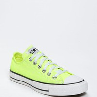 Converse Chuck Taylor All Star Low Sneaker | Nordstrom