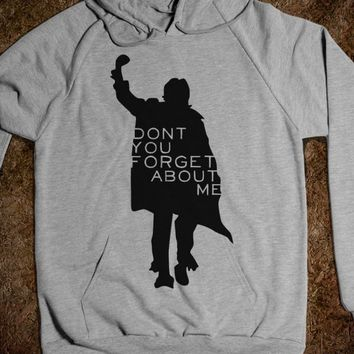 Don't Forget Hoodie - Awesome Hoodies