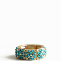 Tiny Thoughts Ring - &amp;#36;11.00 : ThreadSence.com, Your Spot For Indie Clothing  Indie Urban Culture