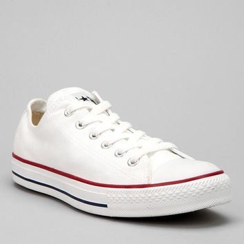 Converse Chuck Taylor All Star Men's Low-Top Sneaker-